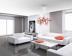 contemporary chandeliers for living room. Rustic Contemporary Chandeliers For Living Room N