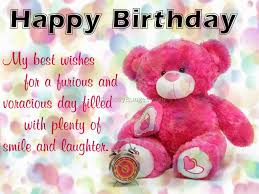 Beautiful Happy Birthday Quotes Best of Happy Birthday Quotes For Your Best Friend Beautiful Happiness