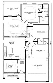 dr horton floor plans. View Larger Dr Horton Floor Plans
