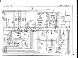 2jz wiring diagram wirdig automotive embedded systems understanding an engine control unit