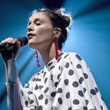 On her new album, jessie ware sounds like the host of the kind of party you heard about in '70s manhattan—velvet banquettes and powdery surfaces, mink coats and cigarette holders, and club. Jessie Ware Paul Mescal Better Watch Out When The Lockdown Finishes