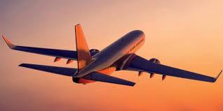 Travel Tiket Pesawat Murah