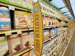 images?q=tbn:ANd9GcSOCpX9YSiSR6Z7OeuBRx29kORqo ugAwy9IQIOgltX A7rxArPJQ - Argentina: Cada vez hay más productos para celíacos pero son 150% más caros