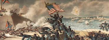 Image result for american history to