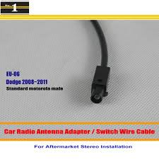 dodge charger stereo wiring harness wiring diagram dodge charger wiring harness