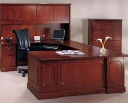 large office table. New Big Office Desk Within White Corner With Hutch Computer | Onsingularity.com Large Table