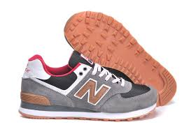 new balance clearance. fashion new balance ml574cag canteen pack suede grey black white mens shoes,new sneaker clearance