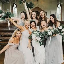 Role Hlavní Družičky Na Svatbě Tipy Rady Marriage Guide