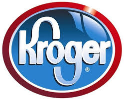 Kroger Stock Quote Custom NYSEKR Stock Price News Analysis For Kroger MarketBeat