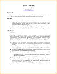 Examples Of Mission Statements For Resumes mission statement resume sop proposal 43