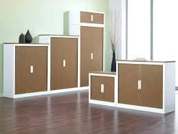 storage office space. Wall Storage Shelves For Office Officeworks Cube Unit Space San Antonio Tx Originalviews