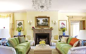 hgtv decorating ideas for living rooms. living room hgtv decorating ideas for rooms pictures i