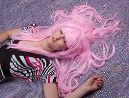 Dyeing Hair With Kool Aid Lovetoknow