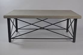 furniture concrete coffee table best of coffee table magnificent concrete dining room table square