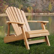 impressive wooden lawn chair 10 patio garden adirondack chairs composite wood pertaining to designs 17