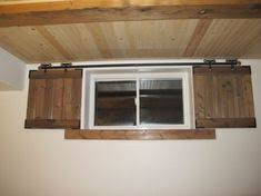 finished basement windows. Beautiful Finished 7 Best Finished Basement Ideas For Teen Hangout Inside Windows E