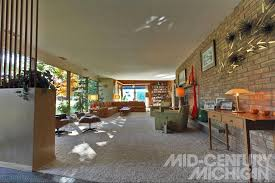 design modern furniture home70 home