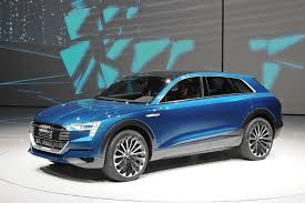 2018 audi electric car.  electric photo gallery intended 2018 audi electric car