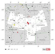 Pegasus Star Chart The Constellations Iau