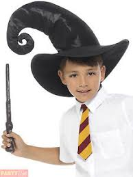 image is loading childs wizard costume boys s witch fancy dress