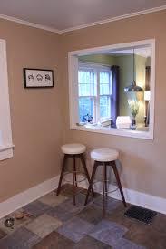 Furniture Craigslist North Phoenix