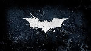 Free download Batman Wallpaper Hd ...