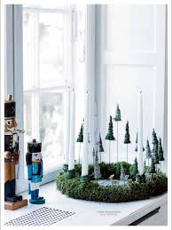 Brizabeth Pinterest Weihnachtsdeko Weihnachten