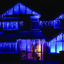 LED Christmas Lights | The Lighting Warehouse