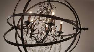troy byron chandelier foyer chandelier troy lighting outdoor on modern crystal chandelier lighting chrome fixture pendant