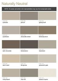 Enchanting What Is The Color Taupe Photos - Best inspiration home .