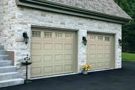 garage door parts sears sears garage door repair