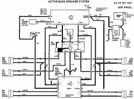 mercedes benz wiring diagram wiring solutions Mercedes-Benz Radio Wiring Diagram for 2013 amplifier wiring diagram mercedes benz 190e 2 0 binatani com