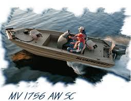 alumacraft boat fuse box wiring diagram