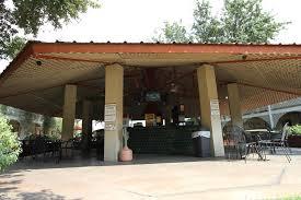 family garden inn laredo.  Laredo Family Garden Inn U0026 Suites Reserve Now Gallery Image Of This Property  And Laredo L
