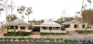 queenslander house plans designs awesome