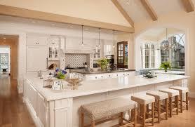 ... Kitchen Island Ideas Great Kitchen Designs With Islands ...