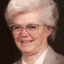 Mary Holt | Obituaries | bismarcktribune.com
