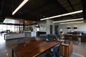 corporate home office. Sendik\u0027s Food Market - Executive Office Corporate Home O