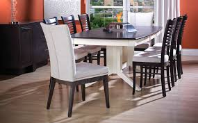 Furniture For Sale In Columbus Ohio That Will Transform Your Kitchen - Dining room tables columbus ohio