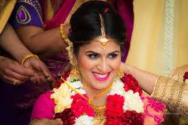 wedding hairstyles indian bridal hair wedding hairstyles for thin hairstyle flowers short and accessories list