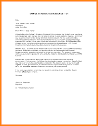 9 Appeal Letter To College Resume Type