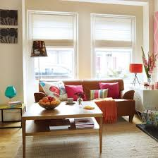 Small Picture 28 Retro Livingroom Retro Living Room Ideas And Decor