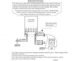 electric wiring diagram for water pump motor set inspirational electric wiring diagram for water pump motor set inspirational valley control box wiring diagram wiring
