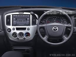 similiar mazda tribute engine of 1996 keywords used engine 2000 mazda millenia wiring diagrams and engine schematic