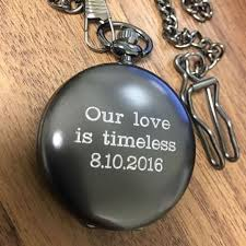 Watch Quotes Mesmerizing Love Quotes Engraved Watch With The Best Love Ideas Images