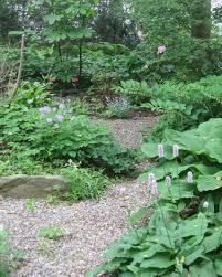 Small Picture Garden Designers Bloglink 5 Regional Ideas Miss Rumphius Rules