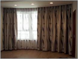 blackout lining for curtains