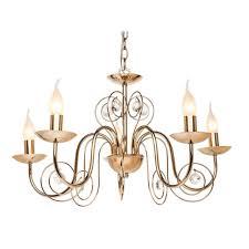 Подвесная <b>люстра Silver Light</b> Fancy <b>121.58.5</b> — купить в ...