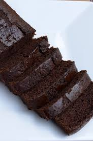 Eggless Chocolate Cake Recipe How To Make Delicious Eggless