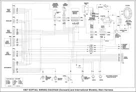 harley coil wiring diagram wiring library harley davidson coil wiring diagram inspirational diagrams and manuals